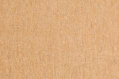 Линолеум Tarkett TRAVERTINE TERRACOTTA_01