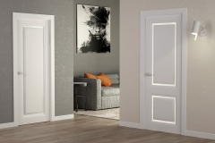 Межкомнатные двери BelWoodDoors Aurum