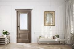 Межкомнатные двери BelWoodDoors Classic-premium