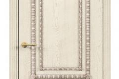 Межкомнатная дверь Оникс Прима коллекции Classic Premium