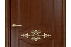Межкомнатная дверь Оникс Севилья коллекции Classic Premium