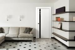 Межкомнатные двери Рада Дорс MARCO в интерьере