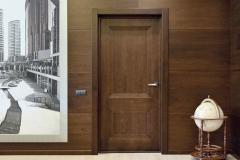 Межкомнатные двери Рада Дорс Рим в интерьере