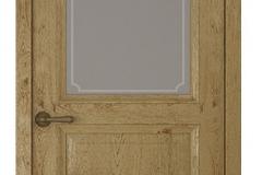 Межкомнатная дверь Океан Riva Classica 2