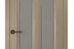 Межкомнатная дверь Океан Riva Classica 3