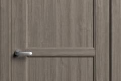 Межкомнатная дверь Софья Bridge Модель 145.73ФФ