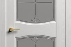 Межкомнатная дверь Софья Classic Модель 50.47