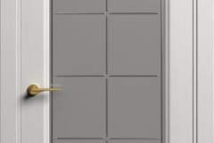Межкомнатная дверь Софья Classic Модель 50.55
