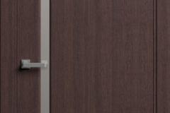 Межкомнатная дверь Софья Original Модель 45.04