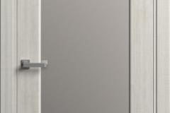 Межкомнатная дверь Софья Original Модель 48.01