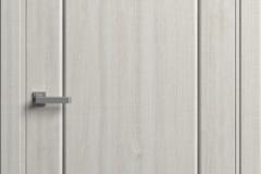 Межкомнатная дверь Софья Original Модель 48.03
