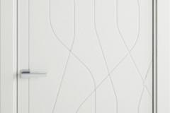 Межкомнатная дверь Софья Phantom Модель 78.79 CCU1