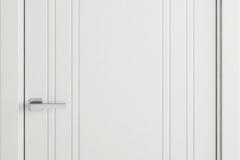 Межкомнатная дверь Софья Phantom Модель 78.79 CQ1