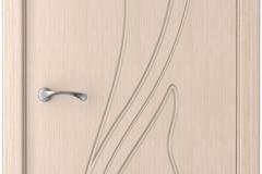 Межкомнатная двери Верда Лидия глухая