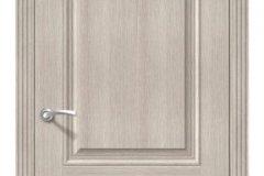 Межкомнатные двери El Porta Классико-32 Cappuccino Veralinga