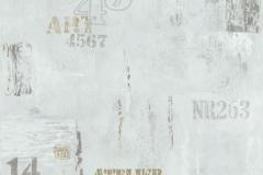 Обои Aura Les Aventures 51165209