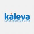 окна Kaleva
