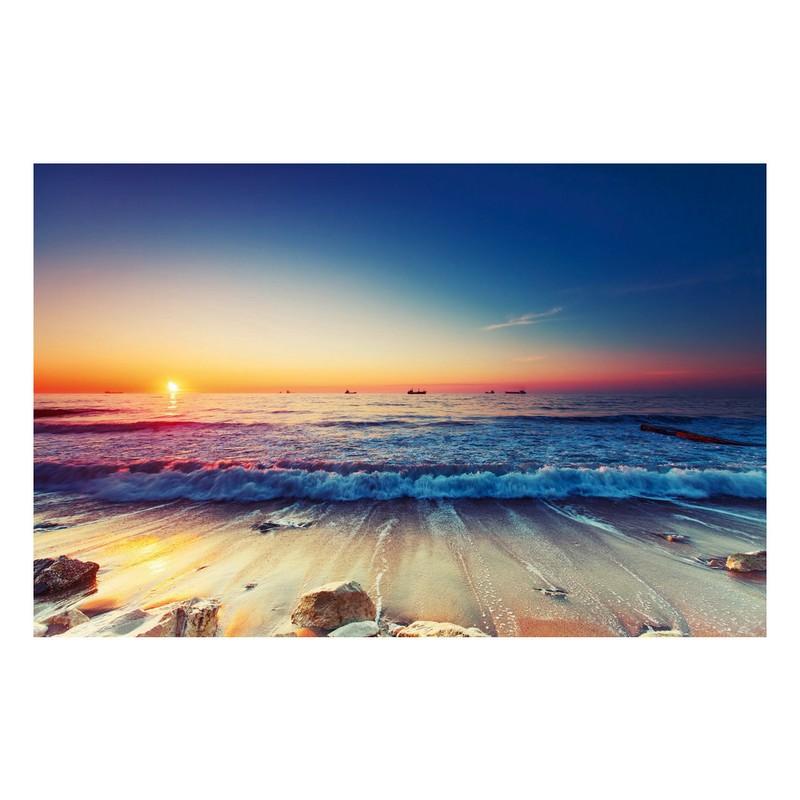 Фотопанно OVK-Design E230410 Море