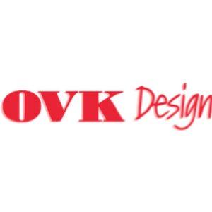 фотообои OVK Design