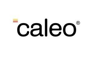 Теплые полы Caleo
