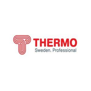 Теплые полы Thermo