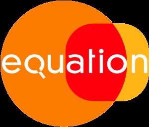 Теплый пол Equation