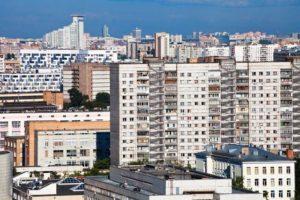 Этапы покупки квартиры на вторичном рынке