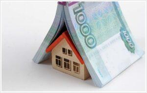 ожно ли погашать ипотеку продавца при покупке на «вторичке»