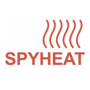 Тёплый пол Spyheat