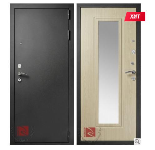 Входные двери Кондор Престиж