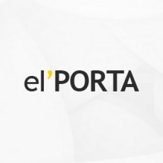 Межкомнатные двери El Porta