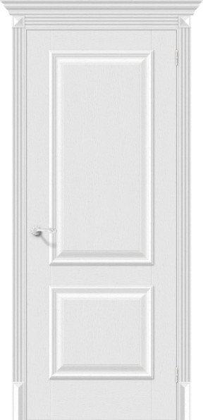 Межкомнатные двери El Porta Классико 12