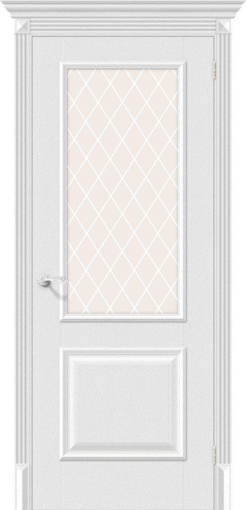 Межкомнатные двери El Porta Классико 13