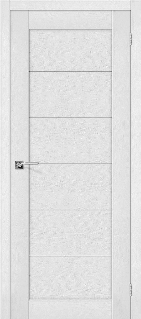 Межкомнатные двери El Porta Легно 21