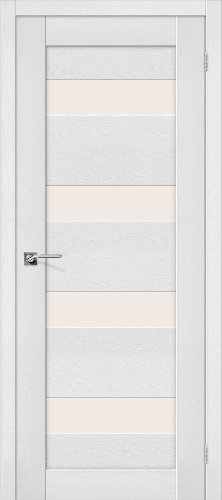 Межкомнатные двери El Porta Легно 23