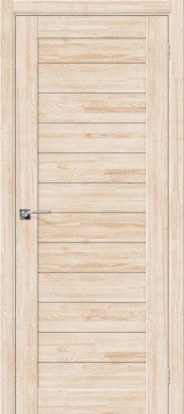 Межкомнатные двери El Porta из массива