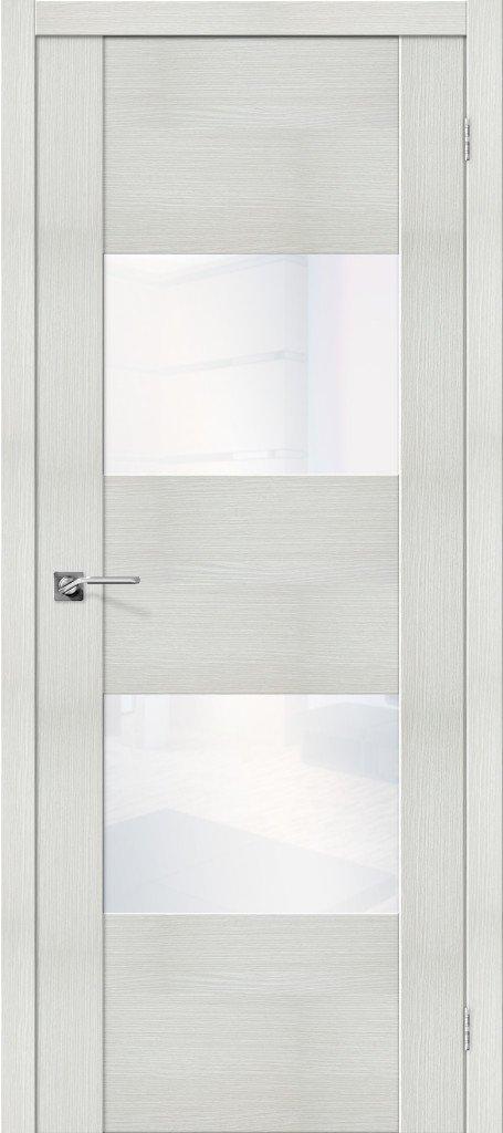 Межкомнатные двери El Porta Vetro VG