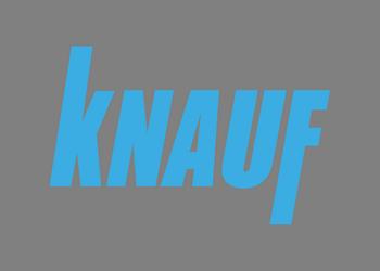Наливной пол Кнауф