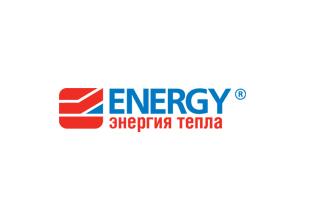 Теплый пол Energy
