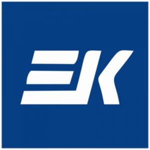 Плиточный клей «ЕК»