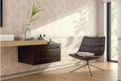 Керамическая плитка Aparici Linen