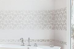 Керамическая плитка Azori Mallorca Beige