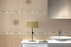 Керамическая плитка Azori Ализе Охра