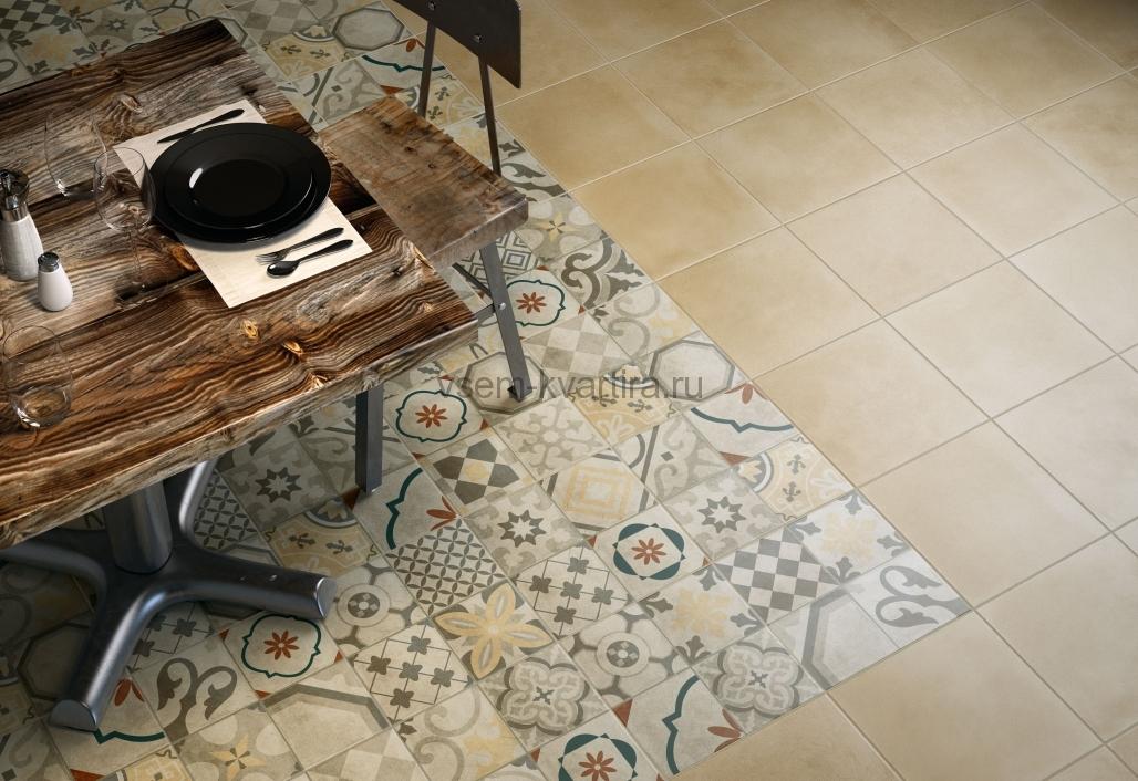 reliable tile contractors