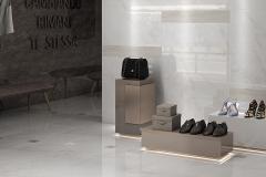 Керамическая плитка Kerama Marazzi Две Венеции Парнас