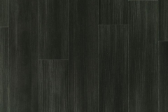 Ламинат Berry Alloc Riviera Rialto Black Pine