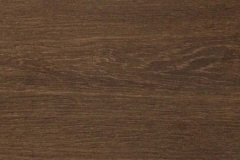 Ламинат Floorwood Brilliance Дуб Мадрид