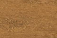 Ламинат Floorwood Brilliance Дуб Валенса