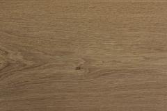 Ламинат Floorwood Optimum Дуб натуральный лакированный