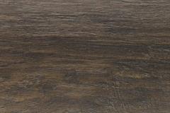 Ламинат Floorwood Optimum Дуб Закаленный